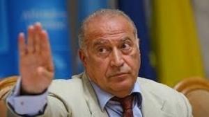 Dosarul privatizării ICA. Judecătorii pun SECHESTRU pe bunurile lui Dan Voiculescu