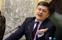 Crin implicat in scandalul de coruptie de la Cluj. Cine face acuzatiile