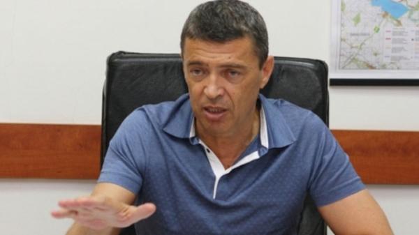 DEZVALUIRE Viitorul secretar general al PNL si legatura cu CARACATIŢA subvenţiilor ilegale