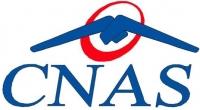 Breaking  news/ Afaceri liberale: Nume importante din PNL, implicate în fraudarea sistemului SANITAR