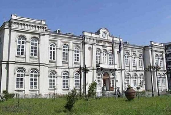 Vezi aici cine a castigat postul de director la Muzeul de Istorie Prahova