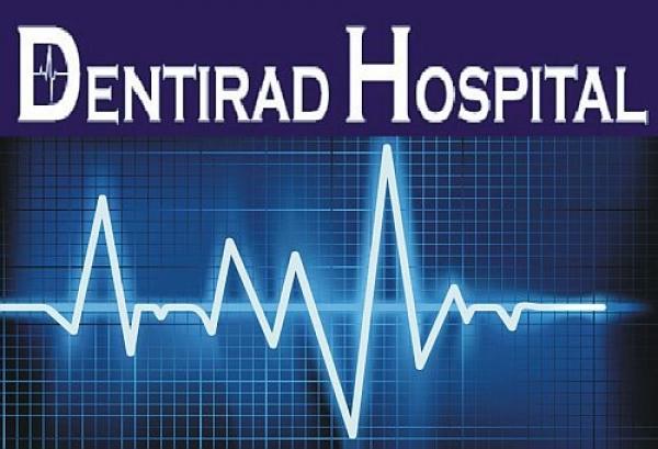 Medici cardiologi din Bucuresti vin la clinica Dentirad Ploiesti. Ecografii Doppler si consultatii cardiologice