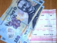 PONTA MAJOREAZĂ PENSIILE: 234.000 de pensionari primesc mai mulţi bani