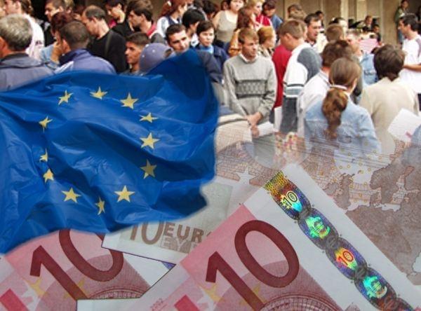 Vrei sa pleci la munca in strainatate? Zeci dejoburi sunt disponibile in tari din UE
