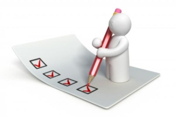 Sondaje false in Ploiesti, pe tema alegerilor din 9 decembrie. Ai patit-o si tu?