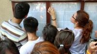 BACALAUREAT 2014: Elevii care nu promovează în vară ar putea avea o NOUĂ SESIUNE în primăvară