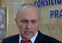 Mircea Cosma, acuzat de DNA cu probe de la un mort