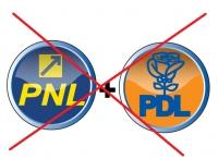 Liberalii care NU VOR fuziunea cu PDL se înmulțesc