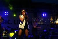 Super spectacol in weekend, la Cornu! Vor canta Ruby, Lora, Voltaj, Bere Gratis si multi altii!