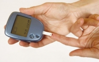 Campanie de testare a glicemiei, la Ploieşti