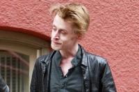 Transformarea incredibilă a lui Macaulay Culkin, după ce a renunțat la droguri