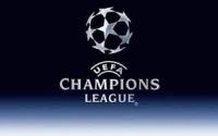 Rezultate înregistrate aseară în Liga Campionilor