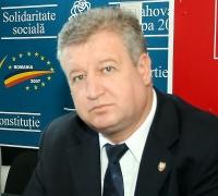 Daniel Savu: Justiţia lui Băsescu stă în tăcerea Liviei Stanciu şi a Laurei Codruţa Kovesi