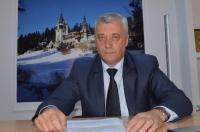 Viorel Dosaru, avansat la grad de chestor. Traian Basescu a semnat decretul