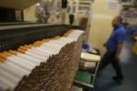 Fabrica de tigari BAT Ploiesti se extinde. Oportunitati de joburi.