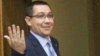 DECIZIA DE LA ORĂŞTIE: Victor Ponta VA CANDIDA la alegerile prezidenţiale
