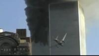 ADEVARUL A IESIT LA IVEALA ABIA ACUM!  NICIUN avion NU a lovit World Trade Center pe 11 septembrie 2001 VIDEO