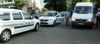 Cu ce s-a ocupat Politia Locala in weekend
