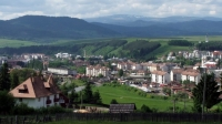 Locuri pe care trebuie să le vizitezi în România. Topliţa, locul unde s-a născut primul patriarh al României