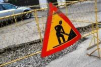 Noi restrictii de circulatie in Ploiesti incepand de marti