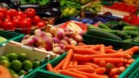 Ce sa cumperi de la piata in aceasta perioada. 5 legume de mancat in septembrie