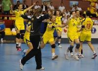 România este campioană mondială la handbal junioare