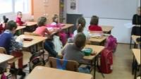 EVALUARE NAŢIONALĂ 2014 - SUBIECTELE LA MATEMATICĂ pentru elevii de clasa a IV-a