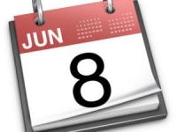 Ce TREBUIE sa facem neaparat maine, 8 iunie 2014!