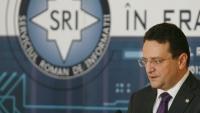 Șeful SRI, semnal major de alarmă pentru oamenii politici