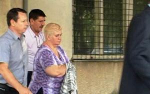Viorica Oniga si alte 12 persoane, trimise in judecata de catre DNA in dosarul certificatelor de handicap