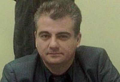 Cristian Dumitru este viceprimar din nou