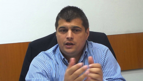 PC Prahova, preocupat de problemele romilor