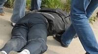 """Bataie la liceul """"1 Mai"""" din Ploiesti. Patru tineri au snopit in bataie doi elevi"""