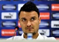 Budescu și-a prelungit contractul cu Astra Giurgiu