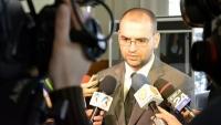 """Comisia Europeana dezaproba actiunea ANI de """"eliminare"""" a PRIMARILOR si presedintilor de CONSILII JUDETENE"""