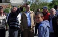 Ponta: Mâine punem la dispoziție sumele necesare reparațiilor