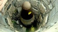 Putin, ameninţător: Forţele Armate ruse s-au pregătit de un conflict nuclear