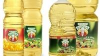 """Protecţia Consumatorului CERE RETRAGEREA de pe piaţă a uleiului """"BUNICA"""". Vezi ce nereguli grave s-au găsit"""