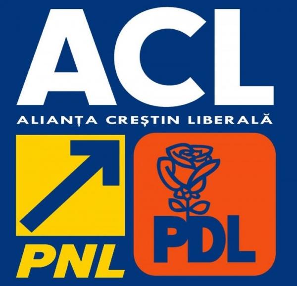 Mircea Rosca, in pericol. PDL a ordonat mazilirea liberalilor loiali lui Antonescu