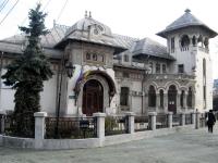 Proprietarii caselor de patrimoniu din Ploiesti, sfatuiti sa faca ASTA