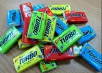 VESTE BOMBA despre guma TURBO!!!  Dupa 20 de ani...