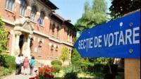 Numărul românilor cu drept de vot la alegerile prezidenţiale se ridică la 18,3 milioane