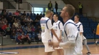 Play-off cu intrare