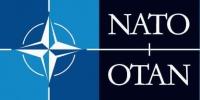 Decizie istorică: NATO, prezență militară permanentă în România