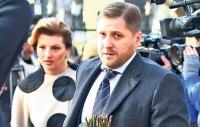 Ginerele lui Traian Băsescu, urmărit penal! Acuzația: fals și înșelăciune