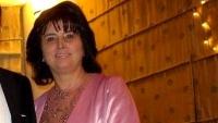 Securistii nu au interdictie in Magistratura: Zinica Trandafirescu profeseaza in continuare la Tribunalul Prahova