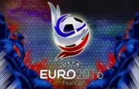 Preliminariile Campionatului European din 2016