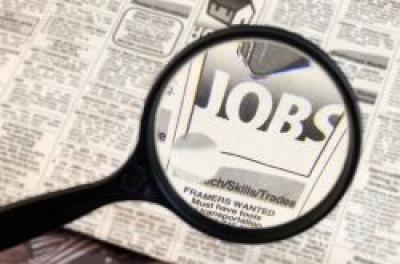 Locuri de muncă disponibile în Câmpina