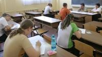 BACALAUREAT 2014: Schimbare RADICALĂ pentru elevii mai puţin pregătiţi de Bac