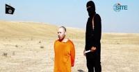 Al doilea JURNALIST american, Stevens Sotloff, a fost DECAPITAT de militanţii Statului Islamic!  ATENTIE, IMAGINI SOCANTE!